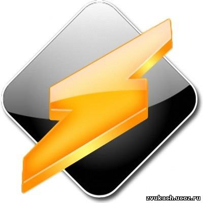 Winamp PRO 5.59 Build 3033 Public Beta